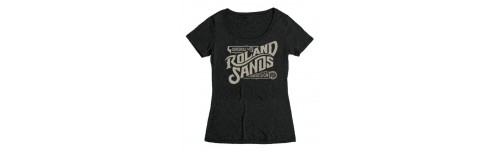 ROLAND SANDS DESIGN DONNA