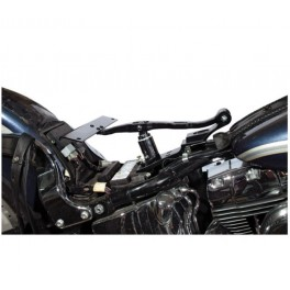 KIT MONO SELLA T BAR HARLEY DAVIDSON SOFTAIL 00-17
